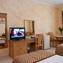Отель Ramee Hotel Apartments ОАЭ, Дубай - отзывы, цены и фото номеров - забронировать отель Ramee Hotel Apartments онлайн удобства в номере