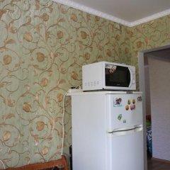 Апартаменты Apartment at Zdorovtseva удобства в номере фото 2