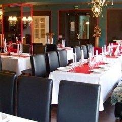 Гостиница Nikita в Брянске отзывы, цены и фото номеров - забронировать гостиницу Nikita онлайн Брянск питание фото 2