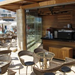 Отель Mitsis Laguna Resort & Spa питание фото 2
