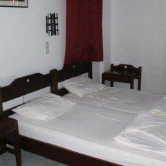 Palm Bay Hotel комната для гостей фото 3