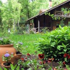 Гостиница Ekootel Romanov Les в Лунево 4 отзыва об отеле, цены и фото номеров - забронировать гостиницу Ekootel Romanov Les онлайн фото 2