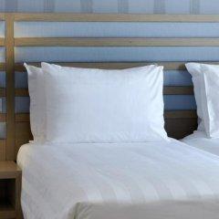 Athens Tiare Hotel 4* Номер Комфорт с 2 отдельными кроватями