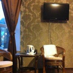 Гостевой дом «Виктория» удобства в номере