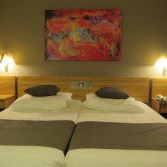 Отель Park Hotel Мальта, Слима - - забронировать отель Park Hotel, цены и фото номеров комната для гостей фото 3
