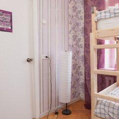 Гостиница Crystal Hostel в Москве - забронировать гостиницу Crystal Hostel, цены и фото номеров Москва комната для гостей фото 4