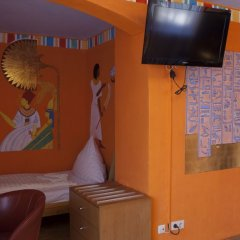 Отель Thai Thuna Hotel und Restaurant Германия, Тауфкирхен - отзывы, цены и фото номеров - забронировать отель Thai Thuna Hotel und Restaurant онлайн детские мероприятия фото 2