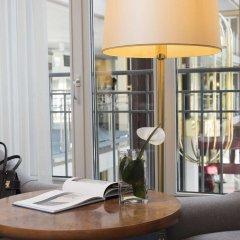 Maritim Hotel Koeln 4* Номер Классик с различными типами кроватей фото 3