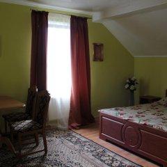 Hotel on Chekhova детские мероприятия