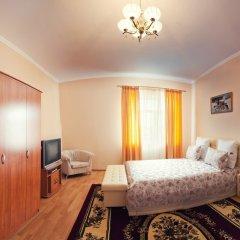 Гостиница Complex AK SAMAL Казахстан, Караганда - отзывы, цены и фото номеров - забронировать гостиницу Complex AK SAMAL онлайн комната для гостей фото 6