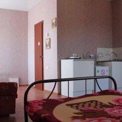 Гостиница Гостевой дом «Мой дом» в Ейске отзывы, цены и фото номеров - забронировать гостиницу Гостевой дом «Мой дом» онлайн Ейск комната для гостей