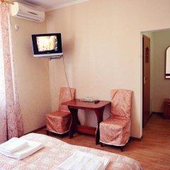 Гостиница Коралл удобства в номере