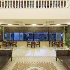 Justiniano Club Alanya – All Inclusive Турция, Окурджалар - 1 отзыв об отеле, цены и фото номеров - забронировать отель Justiniano Club Alanya – All Inclusive онлайн развлечения
