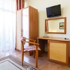 Мини-Отель Лаура удобства в номере