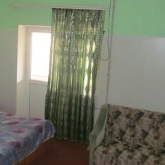 Гостиница Guest House Elena комната для гостей фото 4