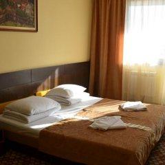 Intourist-Zakarpattya Hotel комната для гостей фото 9