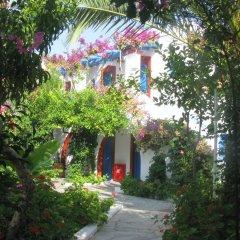 Palm Bay Hotel фото 2