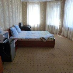 Мини-Отель Победа Улучшенный номер с различными типами кроватей