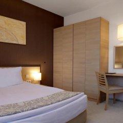 Отель Lucky Bansko Aparthotel 5* Апартаменты Luxury фото 2