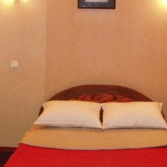 Отель Гороховая 46 Санкт-Петербург комната для гостей