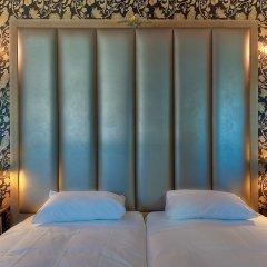 Отель Empereur Франция, Париж - 1 отзыв об отеле, цены и фото номеров - забронировать отель Empereur онлайн спа