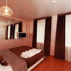 c67a14537bb0 Гостиница Delight 3  в Москве - забронировать отель Delight, цены и ...