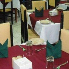 Отель Mamata Непал, Лумбини - отзывы, цены и фото номеров - забронировать отель Mamata онлайн питание фото 2