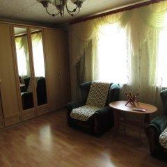Мини-отель Арт Бухта комната для гостей фото 9