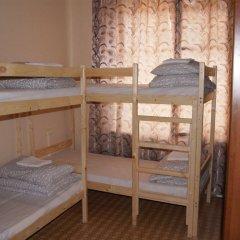 Krasnogvardeyskiy Hostel City Rooms детские мероприятия фото 2