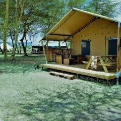 Отель Africa Safari Lake Manyara фото 2