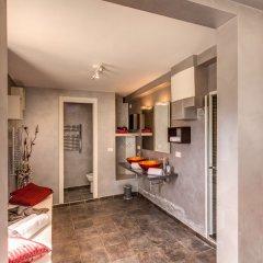 C. Luxury Palace & Hostel комната для гостей фото 9