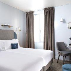 Отель Eiffel Saint Charles комната для гостей фото 7