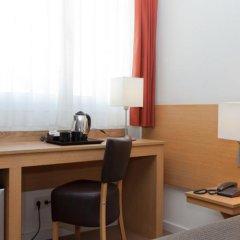Hotel Sagrada Familia удобства в номере фото 2