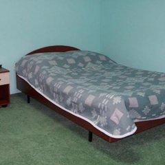 Гостиница Nikita в Брянске отзывы, цены и фото номеров - забронировать гостиницу Nikita онлайн Брянск комната для гостей
