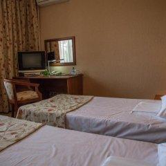 Гостиница Атланта Шереметьево 4* Стандартный номер с различными типами кроватей фото 4