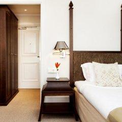 Отель Elite Palace 4* Стандартный номер