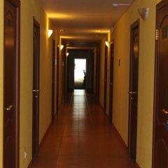 Гостиница Санаторий Лунево на Волге в Лунево отзывы, цены и фото номеров - забронировать гостиницу Санаторий Лунево на Волге онлайн интерьер отеля