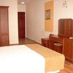 Endam Garden Hotel - All Inclusive удобства в номере фото 2