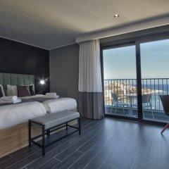 be.HOTEL 4* Номер Делюкс с различными типами кроватей фото 2