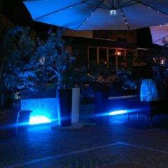 Отель Playa Италия, Римини - отзывы, цены и фото номеров - забронировать отель Playa онлайн развлечения
