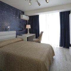 Гостиничный Комплекс Жемчужина 4* Апартаменты