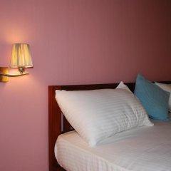 Отель Riverbank Bentota Берувела комната для гостей фото 2