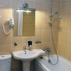 Lion Bridge Hotel Park 3* Стандартный номер с двуспальной кроватью фото 5