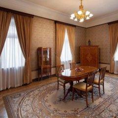 Гостиница Метрополь 5* Гранд люкс с различными типами кроватей фото 5