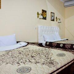 Гостиница Александрия-Домодедово Улучшенный номер с различными типами кроватей