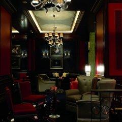 Отель The Ritz-Carlton Abu Dhabi, Grand Canal развлечения фото 2