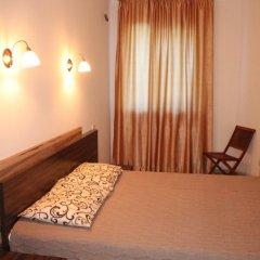 Гостевой дом Рапаны Апартаменты с различными типами кроватей