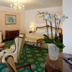 Отель Abano Grand Hotel Италия, Абано-Терме - 3 отзыва об отеле, цены и фото номеров - забронировать отель Abano Grand Hotel онлайн интерьер отеля фото 3