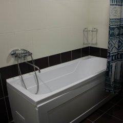 Гостиница Avrora Centr Guest House Номер Делюкс с различными типами кроватей фото 6