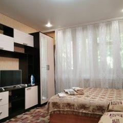 Апартаменты SunResort Апартаменты с различными типами кроватей фото 4